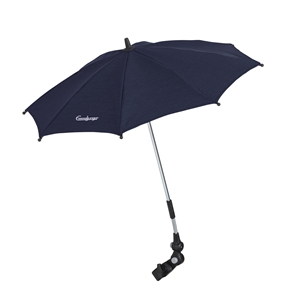 Parasol 52104 Outdoor Navy