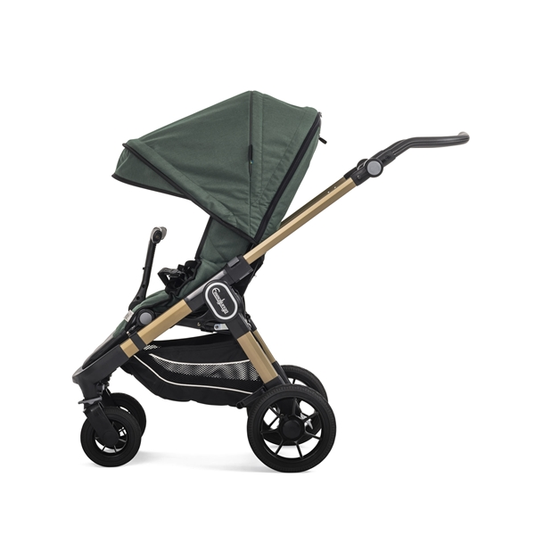 NXT30 21903 Eco Green 2
