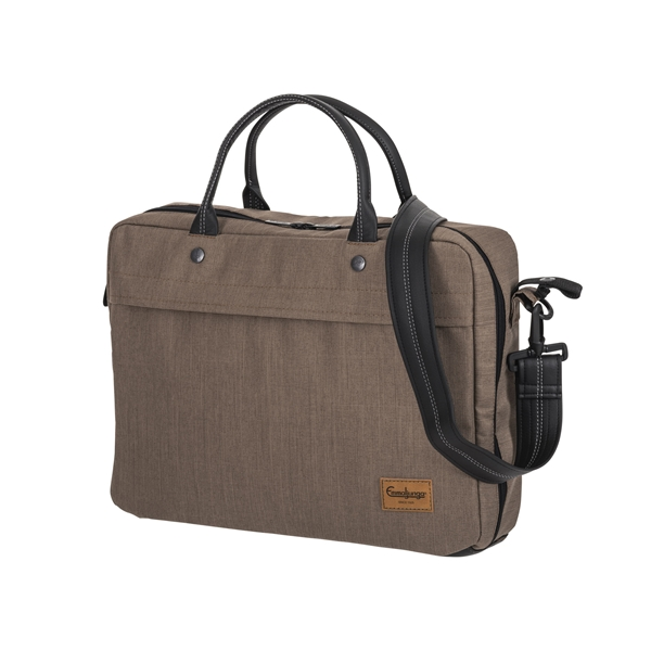 Organiser 59904 Eco Brown