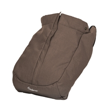 Fotsack NXT90/60 60904 Eco Brown