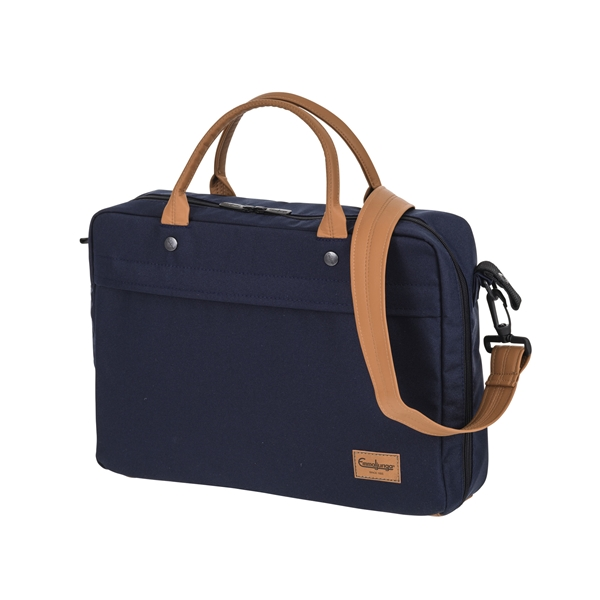 Organiser 59911 Outdoor Navy