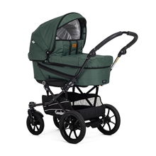 Edge Duo 12903 Eco Green