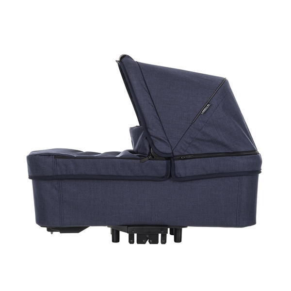 NXT Carrycot 30908UK (90/60/F) Lounge Navy