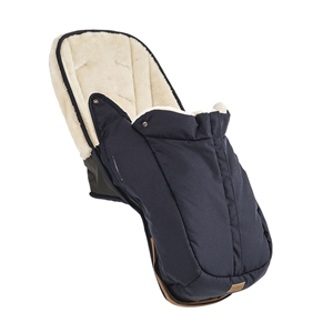 NXT Winter Seat Liner 57911 Outdoor Navy