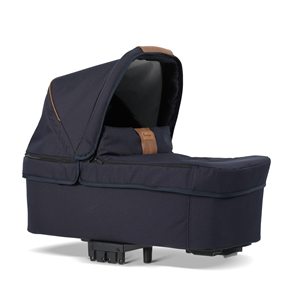 NXT Carrycot 30104 Outdoor Navy