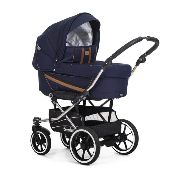 Edge Duo 12911 Outdoor Navy