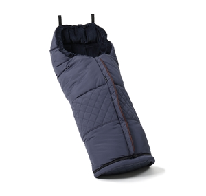 Footmuff 56104 Outdoor Navy