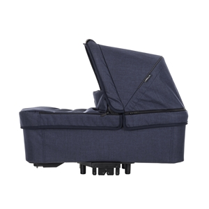 NXT Carrycot (90/60/F) 30908UK Lounge Navy