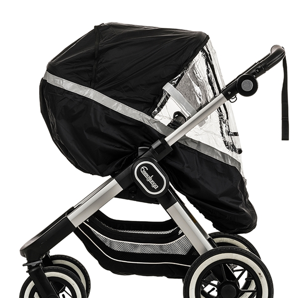 Raincover  81950 Exclusive SMALL (NXT90/60 /Carrycot/Viking Series)