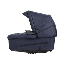 NXT90/F Supreme Bag 28908 Lounge Navy