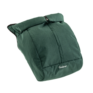 Exclusive Apron 58903 Viking/D-Viking/S-Viking Eco Green