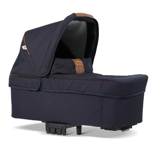 NXT Capazo 30005 Outdoor Navy Eco