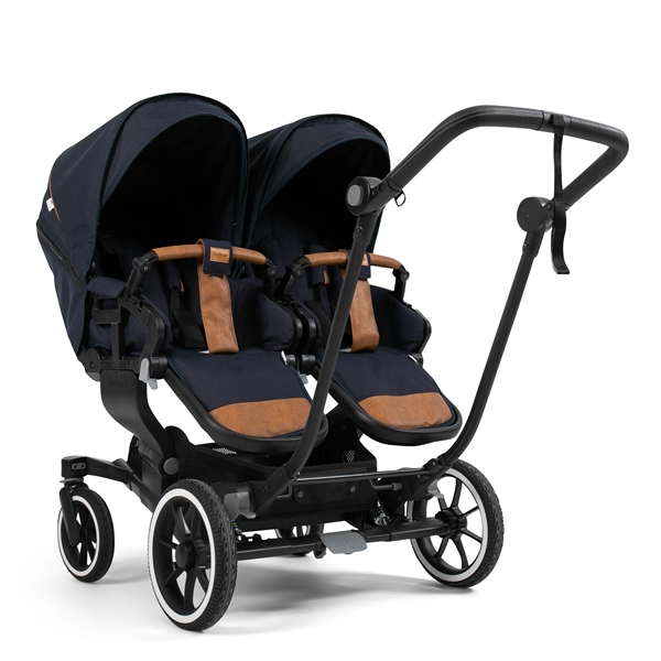 NXT Seat Unit FLAT 36005 Outdoor Navy Eco 22