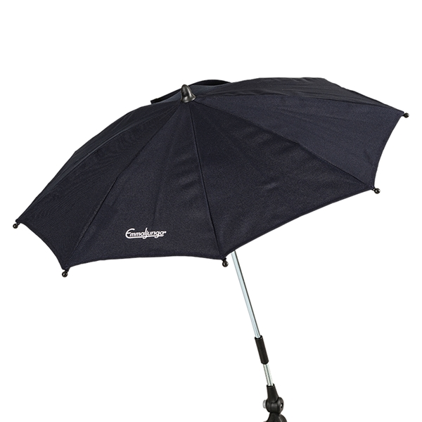 Parasol  52911 Outdoor Navy