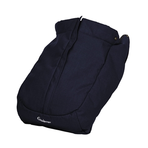 Apron NXT FLAT 61104 Outdoor Navy