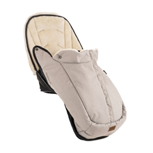 NXT Winter Seat Liner 57901 Eco Beige