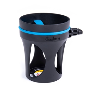 Cupholder XL 98950 (fits all our models)