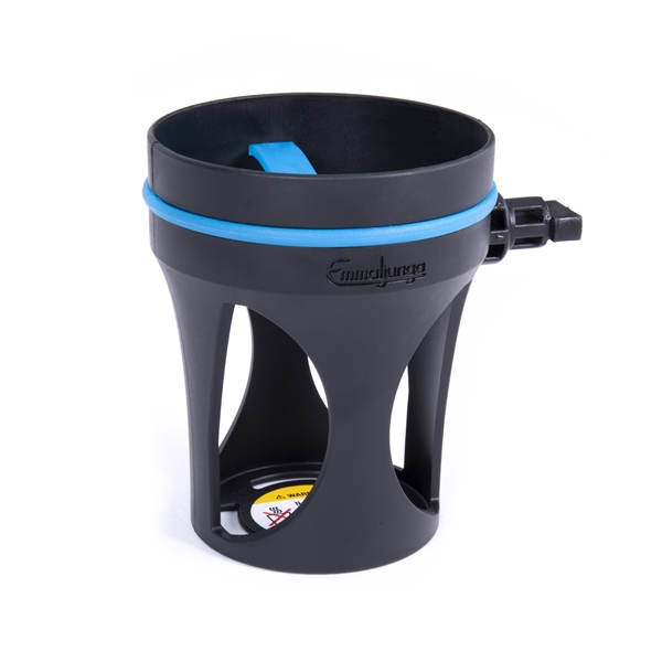 Cupholder XL 98050 (fits all our models)