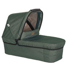 Babylift NXT90 F 66903 Eco Green