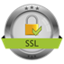 ssl-encryption-icon-4.png