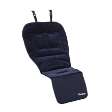 Soft Dyne  62911 Outdoor Navy