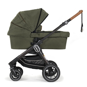 NXT60 1137106 NXT 2in1 Outdoor Olive
