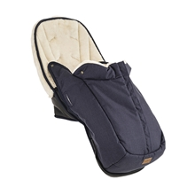 NXT Winter Seat Liner 57908UK Lounge Navy