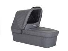 Carrycot (insert) NXT90 F 66909 Lounge Grey