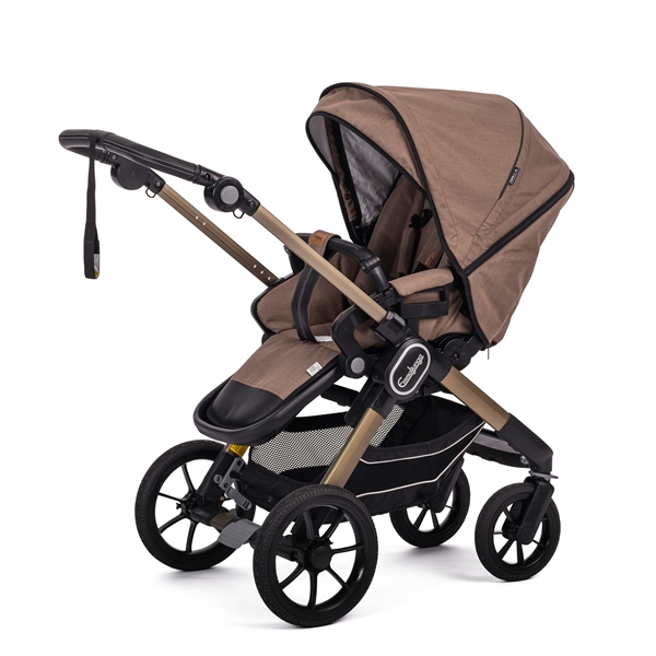 NXT90 F 22904 Eco Brown 2