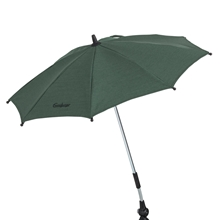 Parasoll  52903 Eco Green