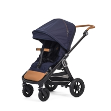 NXT30 21911 Outdoor Navy