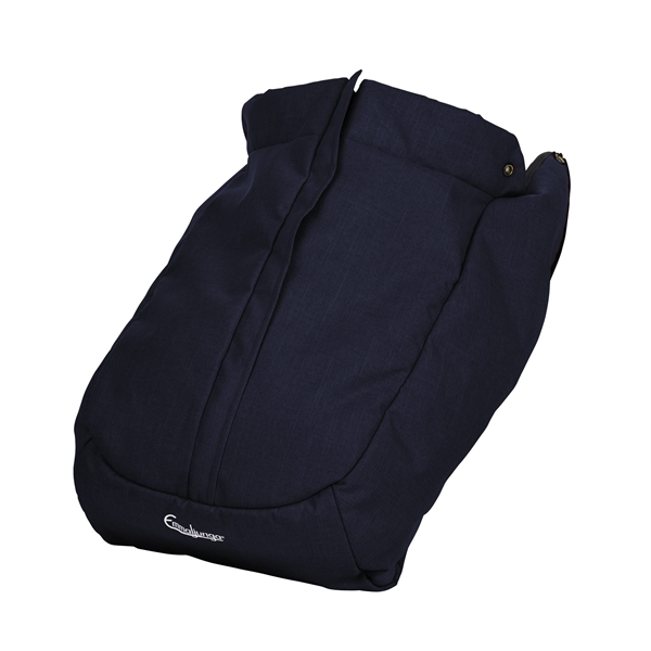 Fottrekk NXT FLAT 61104 Outdoor Navy