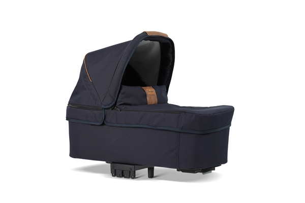 NXT Capazo 30104 Outdoor Navy