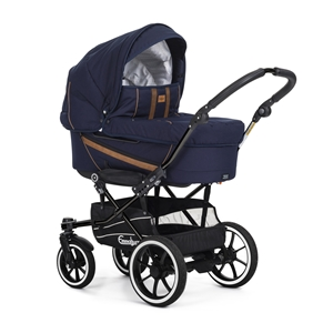 Edge Duo 12104 Outdoor Navy