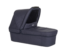 Babylift NXT90 F 66908 Lounge Navy