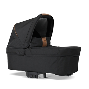 NXT Carrycot 30105 Outdoor Black