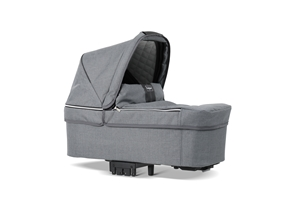NXT Carrycot 30102 Lounge Grey