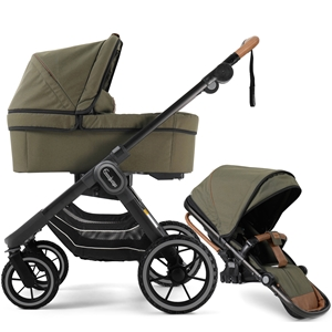 NXT90 23106 Duo Outdoor Olive