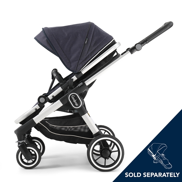 NXT60 3230002 NXT Liggdel Lounge Navy Eco 4