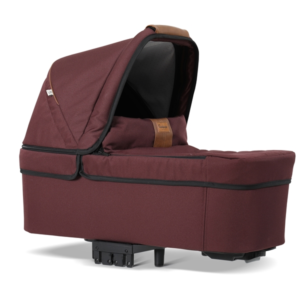 NXT Carrycot 30007 Outdoor Savannah Eco