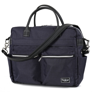 Changing Bag Travel 45108UK Lounge Navy