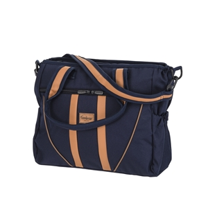 Wickeltasche Sport 49911 Outdoor Navy