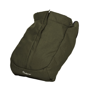 Fotsack NXT FLAT 61106 Outdoor Olive