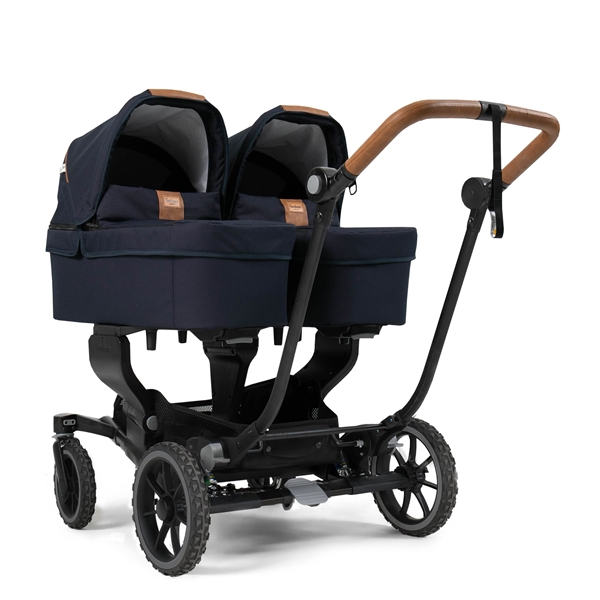 NXT Twin 30104-30104 NXT Liggedel Outdoor Navy