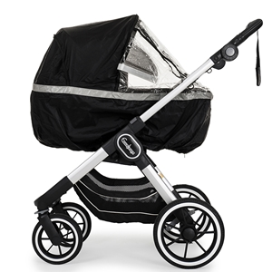 Raincover  81050 Rain Cover Exclusive SMALL (NXT90/60 /Carrycot/Viking Series)