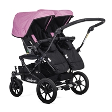 Double Viking 735 (2 Seat Units) 29919x Competition Pink