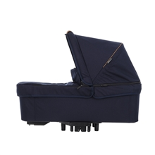 NXT Carrycot (90/60/F) 30911 NXT Capazo (90/60/F) Outdoor Navy