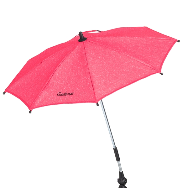 Parasol  52920 Competition Red