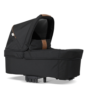 NXT Carrycot 30006UK Outdoor Black
