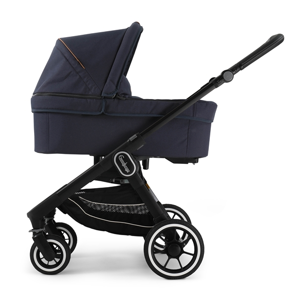 NXT60 3230104 NXT Liggdel Outdoor Navy